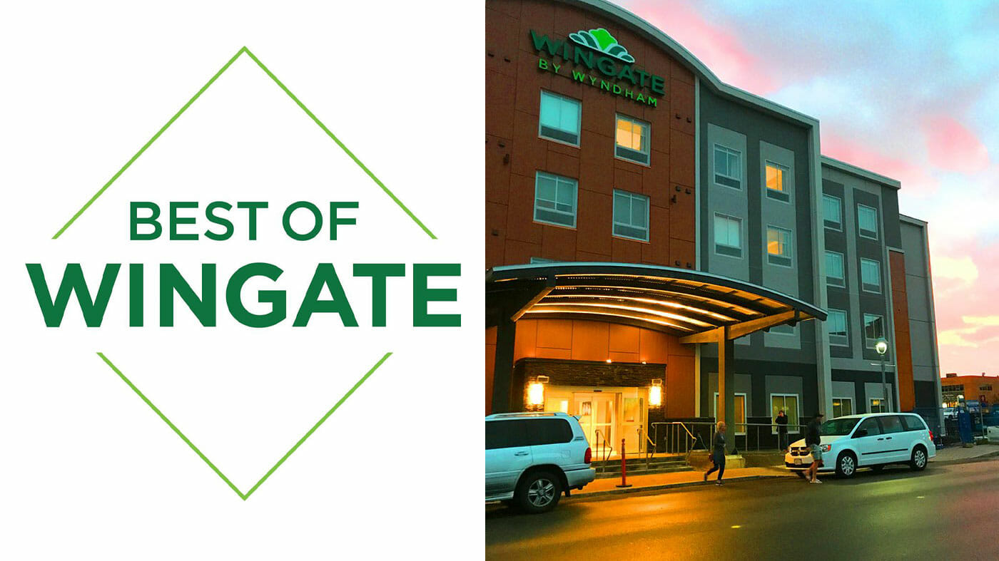 moncton hotel best of wingate-wyndham award hotel wingate dieppe